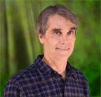 Jeff Ryder - Rolfer, Craniosacral Therapist, Cranial Manipulation, Visceral Manipulation, Chiropractor, Acupuncturist, in Eugene and Portland Oregon